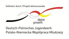 http://pnwm.org