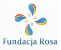 http://www.fundacjarosa.pl