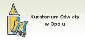 http://www.kuratorium.opole.pl/