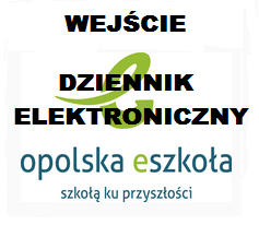 http://psptulowice.szkolnastrona.pl/index.php?c=page&id=148
