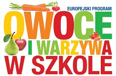 http://gzstulowice.szkolnastrona.pl/container///owoce.jpg