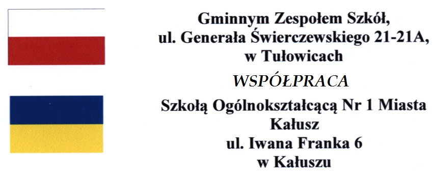 http://gzstulowice.szkolnastrona.pl/container///wspolpraca.jpg